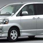 Mini van rentals on Providenciales International Airport