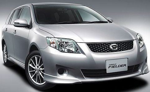 Providenciales economy car rental company